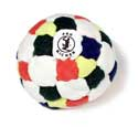 Pro Kicker Sensation Footbag